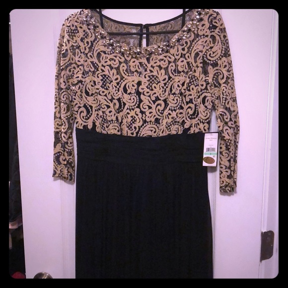 Jessica Howard Dresses & Skirts - Jessica Howard dress brand new with tag!!